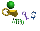 Enable this image please